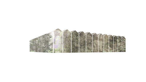 Greenhouse-11-View-Symbolism.jpg