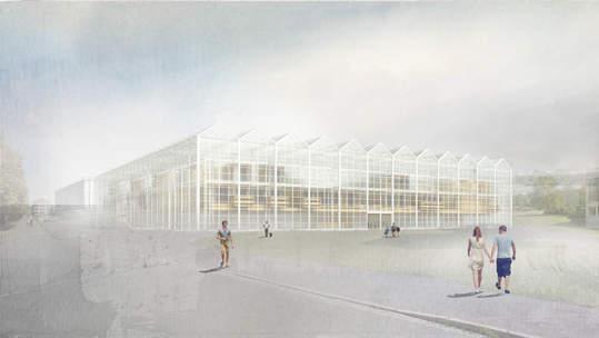 Greenhouse-11-View-Exterior-01-Final.jpg