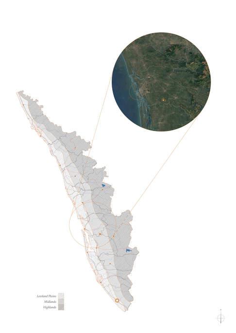 KeralaGeography.jpg