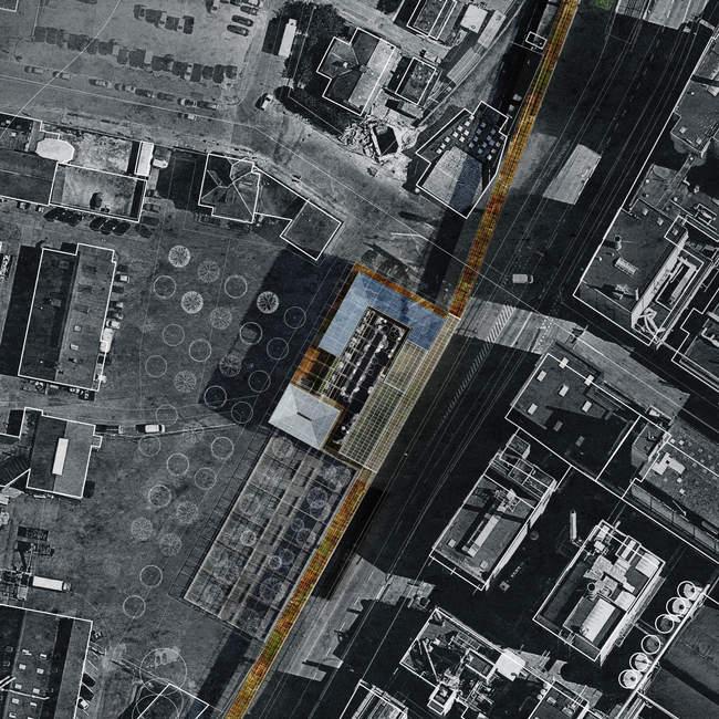 RoofPlan-C.jpg