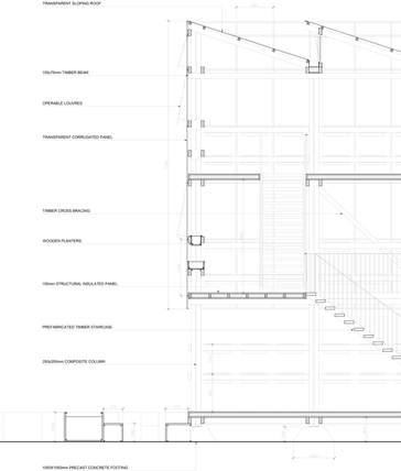 Detail Section-Section Pavilion-1_25.jpg