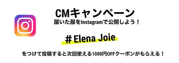 FotoJetのコピー3.jpg