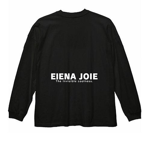 【Elena Joie】T-814