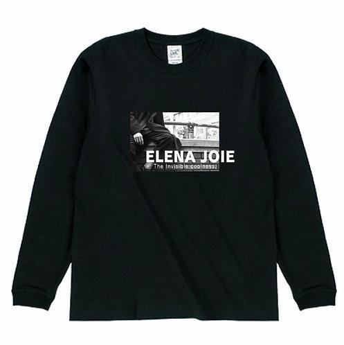 【Elena Joie】T-816