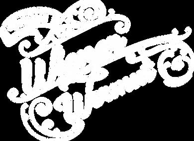 Wiener_Wermut-Logo-weiss.png