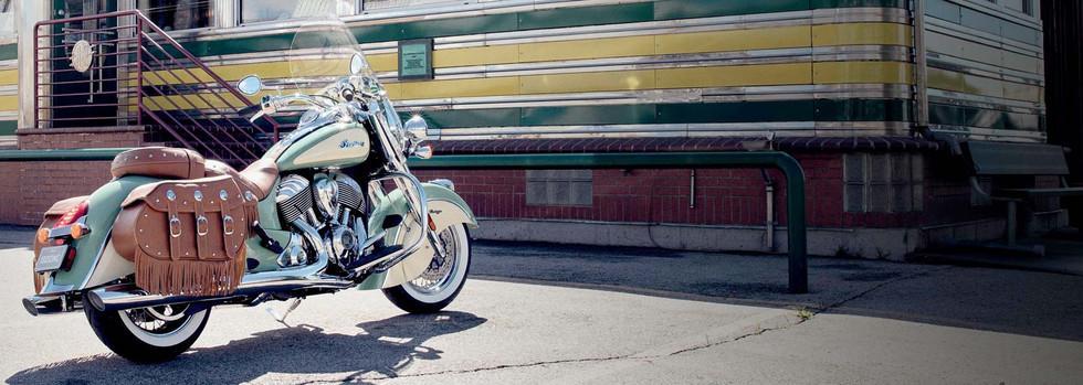 chief-vintage-h3-lg.jpg
