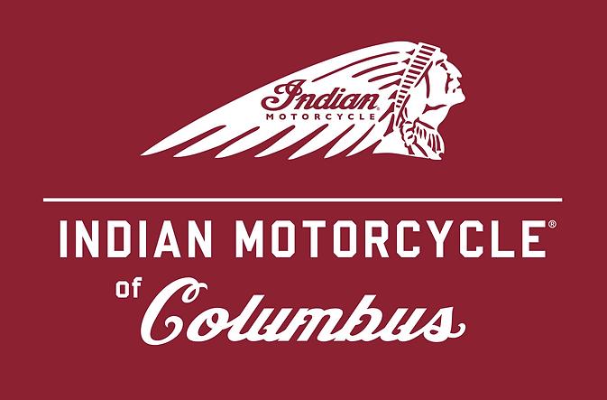 Columbus Headdress Logo_Red_BottomLock.p