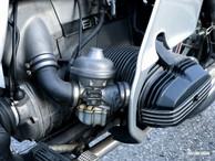 BMW R100 RS CARBURATOR