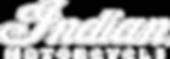 GIMP1 INDMO_CompanyLogo_Black222.png