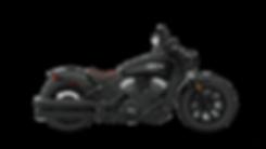 2020-Scout-Bobber-ABS-Thunder-Black-08-m