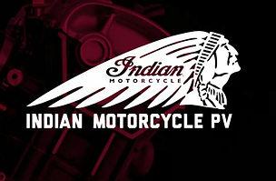 indian motorcycle pais vasco 7.jpg