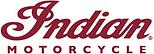 logo indian cabecera web.png