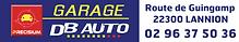 LOGO DB AUTO STICKER 4X4.png