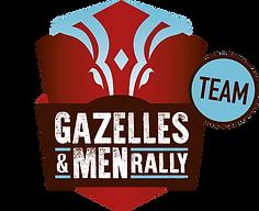 GAMR_Logo-Team.png