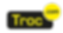 logo troc png.png