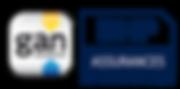logo_carre_bhpGAN.png