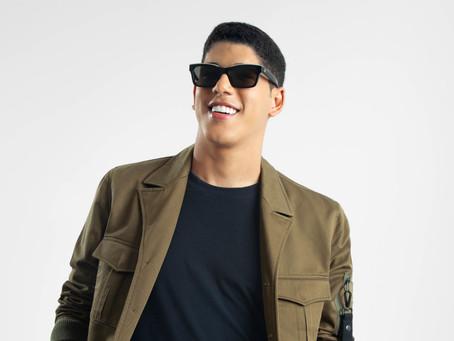 """Novo clipe do Zé Vaqueiro """"Volta Comigo BB""""é um dos mais elogiados da música nacional"""