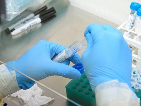 IMT-UFRN confirma novas variantes do coronavírus no RN