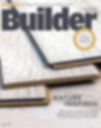 builder-2019-april.jpg