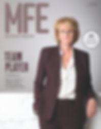 mfe-june-2019.jpg