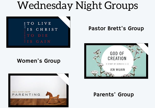 wed%20groups_edited.jpg