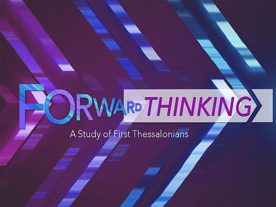 forward-thinking_SERIES.jpg