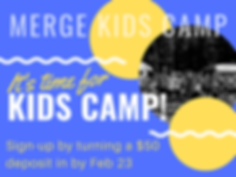 Merge Camp.png