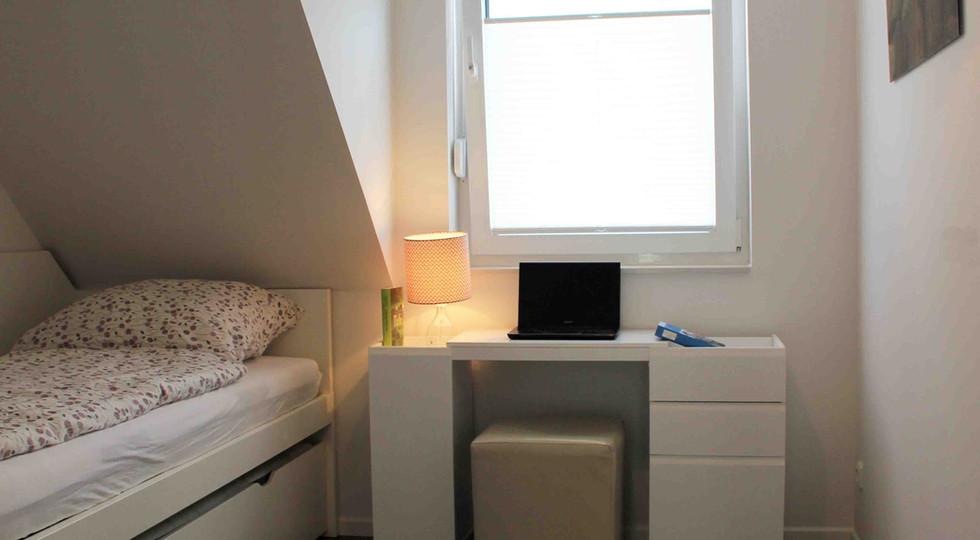 Schlafzimmer_2.jpg