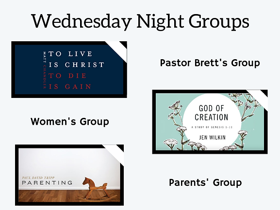 wed groups.png