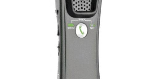 SA-40 Mobiltelefon forsterker