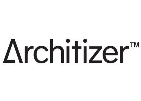 architizer-logo-bT.jpg
