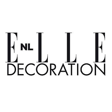 Elle Decor NL