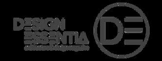 Design Essentia