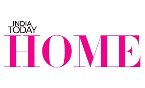 India Today Home