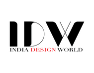 India Design World