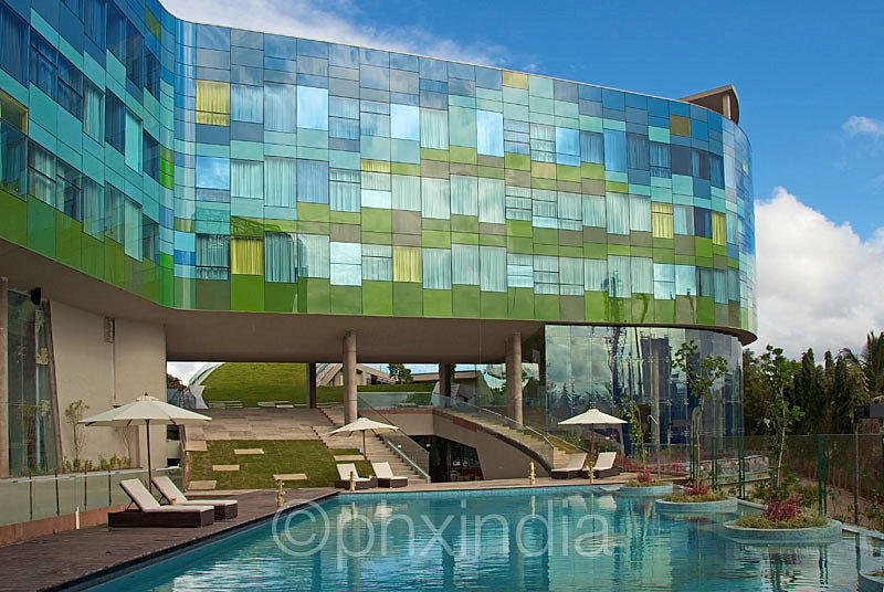 Architecture Photography Bangalore perfect architecture photography bangalore