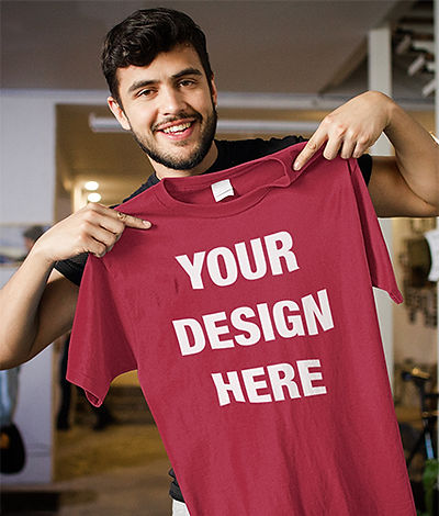 new-office-guy-holding-a-t-shirt-mockup-