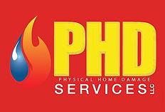 PHDbanner.jpg