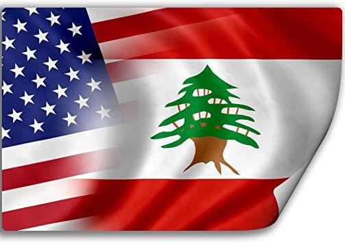 AmericanLebaneseFlag.jpg