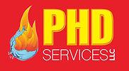 PHD Final Updated Logo.JPG