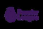 Premier_League-Logo.wine.png