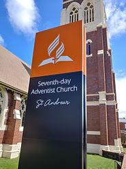St Andrews Bundaberg