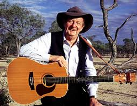 Slim Dusty.png