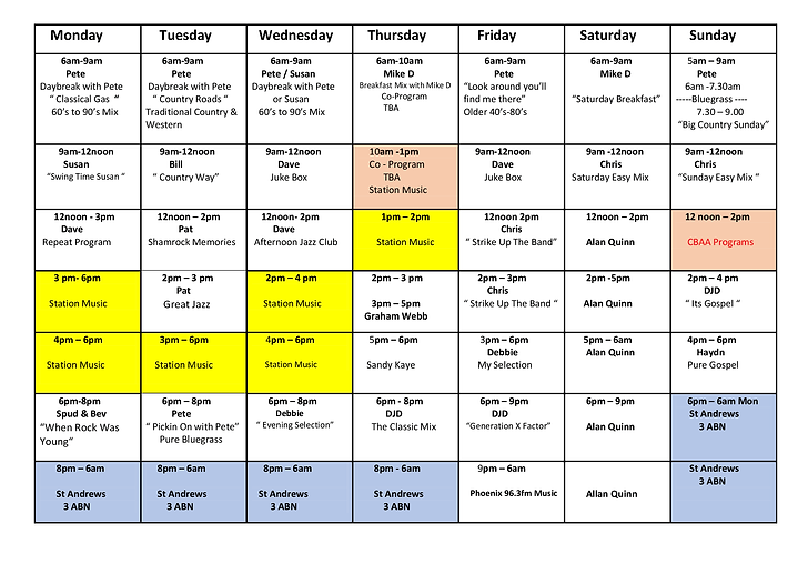 Program Schedule 18 July 21_00001.png