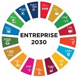 Entreprise 2030 wheel.png