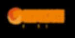 Logo_ESR_Q.png