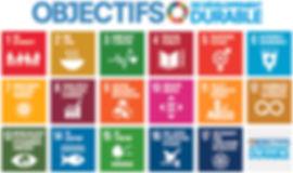 F_2018_SDG_Poster_tabloid_without_UN_emb