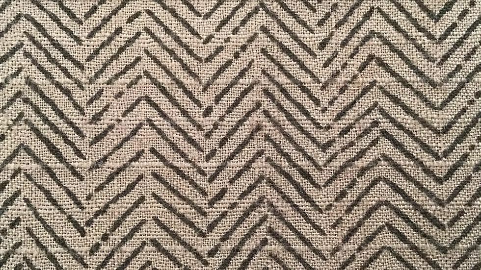 Vintage Lightweight Wool - Hennie
