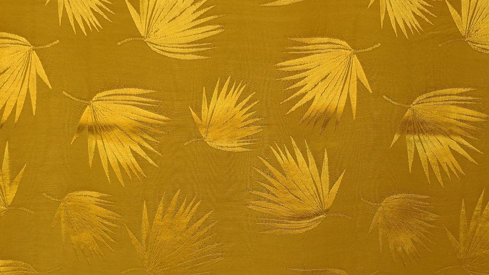 Summer Yellow Palm