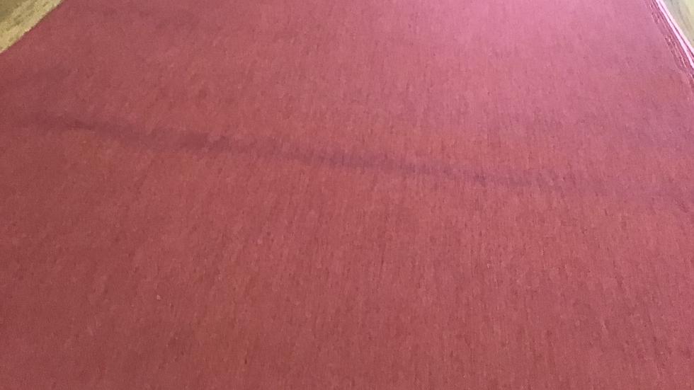 Terracotta Denim
